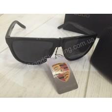 Солнцезащитные очки Porshe 0185
