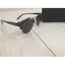 Солнцезащитные очки Prada S927