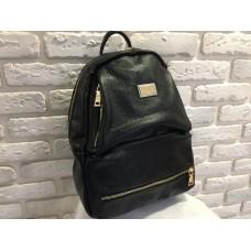 Рюкзак эко-кожа D&K 0397