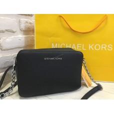 Женская сумочка Michael Kors Jet Set 0423