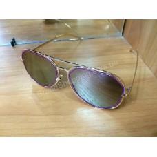 Солнцезащитные очки Gentle Monster 0184