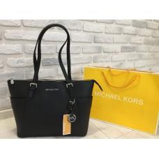 Вместительная женская сумка Michael Kors 0430