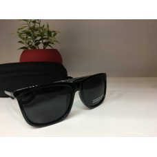 Солнцезащитные мужские очки Porsche Design 1296