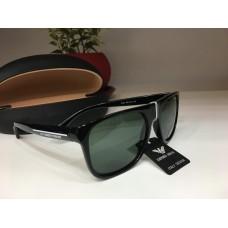 Солнцезащитные очки Giorgio Armani 1297