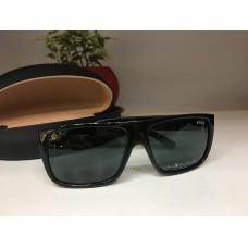 Солнцезащитные очки Polo Ralph Lauren 1298