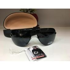 Солнцезащитные мужские очки Lexus 1299