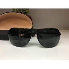 Солнцезащитные очки Lexus поляризационные 1300