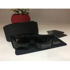 Солнцезащитные очки Porshe Desig 1102