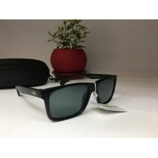 Солнцезащитные очки Lacoste 1122