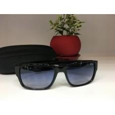 Солнцезащитные очки Polo Ralph Lauren 1123