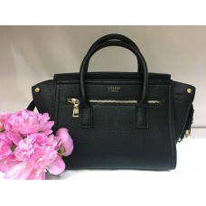 Кожаная сумка Celine 0504