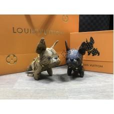 Брелок Louis Vuitton в подарочной коробке арт 20516