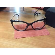 Стильные очки Bvlgari 01989