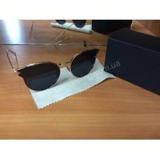 Солнцезащитные очки Cristian Dior 2016 New Style 01988