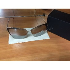 Солнцезащитные женские очки 01987