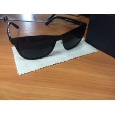 Солнцезащитные мужские очки Gucci 01985