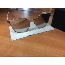 Солнцезащитные женские очки Dior 2016 New Models 01984