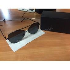 Солнцезащитные очки Dior 2016 New Style 01983