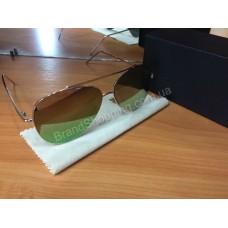 Солнцезащитные очки Dior 2016 New Style 01982