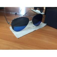 Солнцезащитные очки Dior 2016 New Style 0197