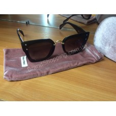 Солнцезащитные очки Miu Miu 2016 New Style 0196