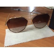 Солнцезащитные очки Gentle Monster 0194