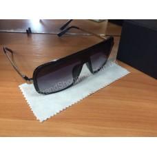 Солнцезащитные мужские очки 0763