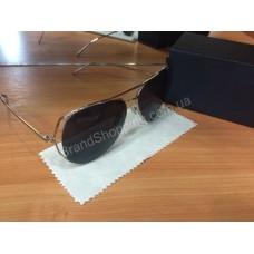 Солнцезащитные очки Black 0761