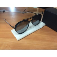Солнцезащитные очки Gentle Monster 2016 New Style 0759F