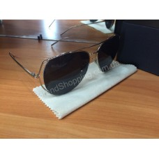 Солнцезащитные очки Gentle Monster New Trend 2016 Q074