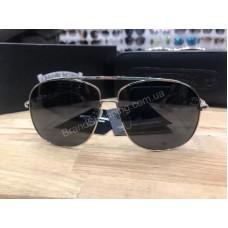 NEW 2018!Шикарные солнцезащитные очки Chrome Hearts в полном комплекте унисекс 1715