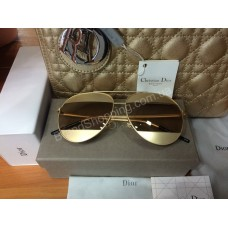 Солнцезащитные женские очки Dior 2016 R0756