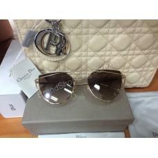 Солнцезащитные очки Dior  2016 D0751