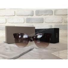 NEW 2018!Очки солнцезащитные Dior в полном комплекте 1720