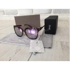 NEW 2018!Солнцезащитные очки Dior 1721