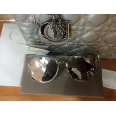 Солнцезащитные очки Dior 0768