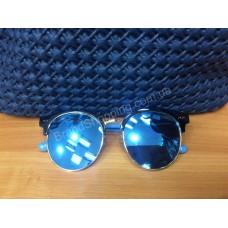 Солнцезащитные очки Gentle Monster 2016 GM0770