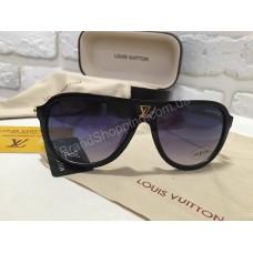 Солнцезащитные очки Louis Vuitton Lux 2287O