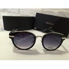 Солнцезащитные очки Prada  Lux 8515O