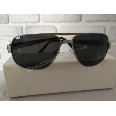 Солнцезащитные очки  Mercedes-Benz 0702O
