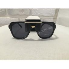 Солнцезащитные очки  Polo Ralph Lauren 4226O
