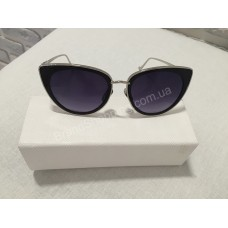 Солнцезащитные очки Lady  S1870