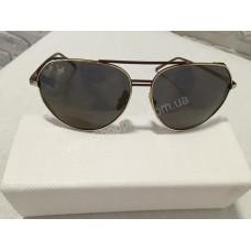 Солнцезащитные очки GOLD G0107