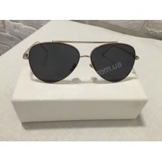 Солнцезащитные очки Dior Aviator 0195S