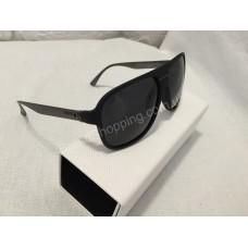 Солнцезащитные очки GUCCI чёрные GG8545