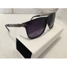 Солнцезащитные очки Gucci чёрные GG8543