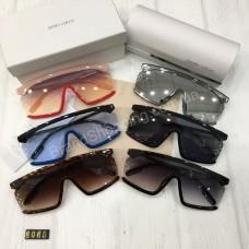 Очки Jimmy Choo цвета в ассортименте арт 21195