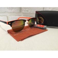 Солнцезащитные очки Ray Ban LightRay 0131
