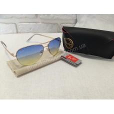 Солнцезащитные очки Ray Ban Sky 01496