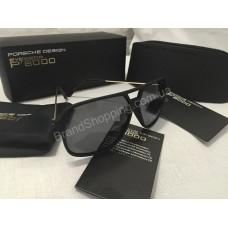 Солнцезащитные очки Porsche Design Lux 01571
